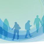 Ferramenta de monitorização da LIPOR reconhecida como boa prática para a economia circular pela Comissão Europeia