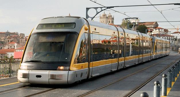Lisboa, Loures e Oeiras juntam-se em projecto de Linha Intermodal Sustentável que liga as zonas ribeirinhas