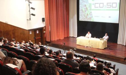 Programa +CO3SO apoia emprego e empreendedorismo no interior