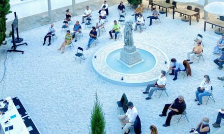 Vila Nova de Gaia: Primeira fase do processo participativo de revisão do PDM concluída com sucesso