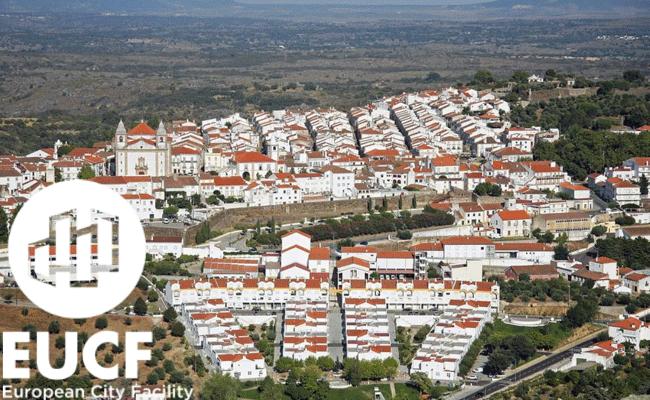European City Facility: um instrumento de financiamento para o pós-2020