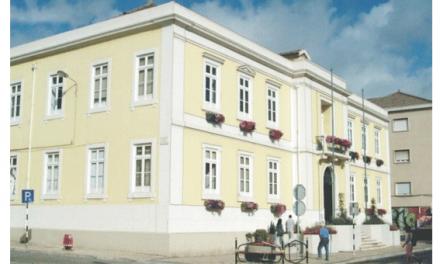 Autarquia do Barreiro investe 9 milhões de euros  no desenvolvimento do concelho