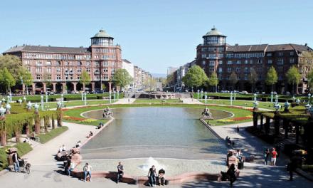 Digitalização na era Covid-19: desafios e oportunidades para as cidades