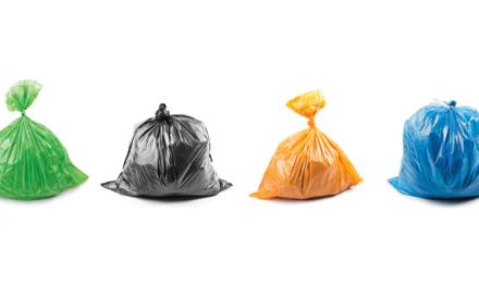 A crise da Covid-19 e o setor da gestão de resíduos urbanos