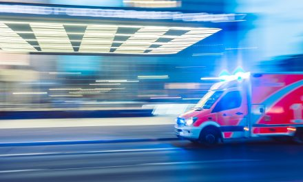 Ubiwhere, Proef e Vodafone integram o maior projeto de telecomunicações de emergência pan-europeu