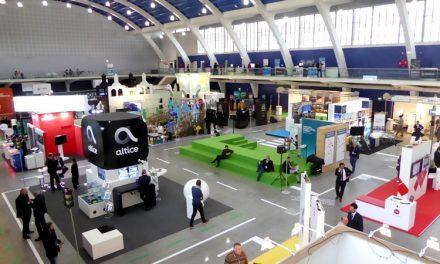 Portugal Smart Cities Summit: A saúde nas cidades inteligentes é discutida em Lisboa de 22 a 24 de Setembro