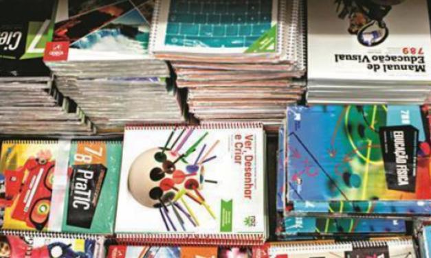 Município de Azambuja investe mais de 110 mil euros em apoios à Educação