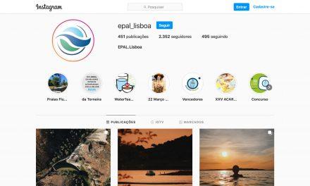 EPAL e Águas do Vale do Tejo promovem interior do país  através de trilhos da água