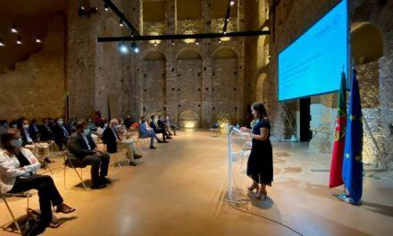 Nova ferramenta quer reforçar a cultura de inovação na Administração Pública através da autoavaliação