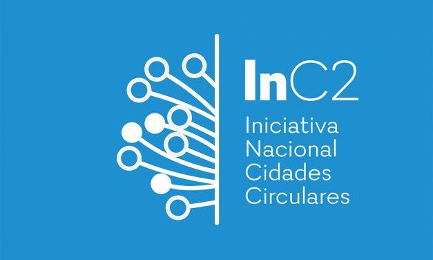 Iniciativa Nacional Cidades Circulares | InC2