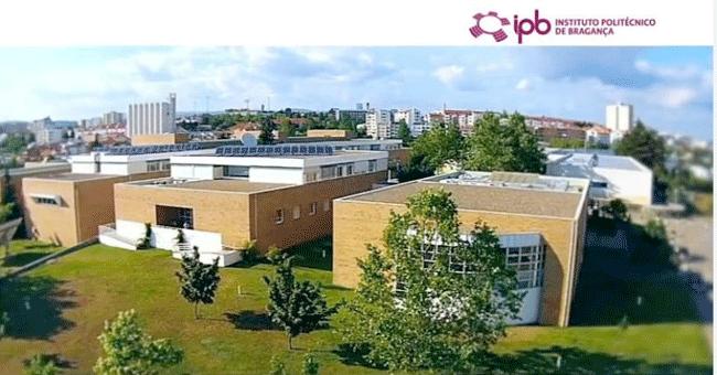 Instituto Politécnico de Bragança abre as portas  à ICT Academy da Huawei