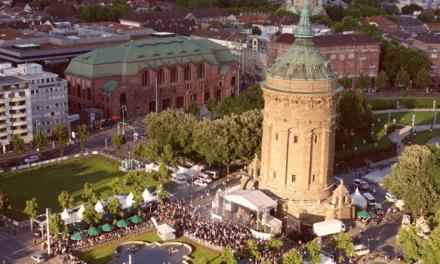 Conferência Europeia sobre Cidades Sustentáveis vai discutir caminho para uma Europa neutra em carbono
