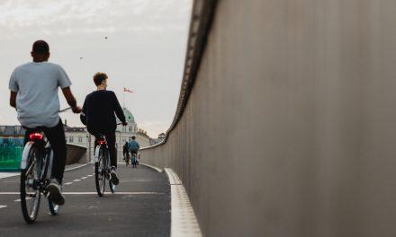 Semana Europeia da Mobilidade aponta para emissões zero nos transportes