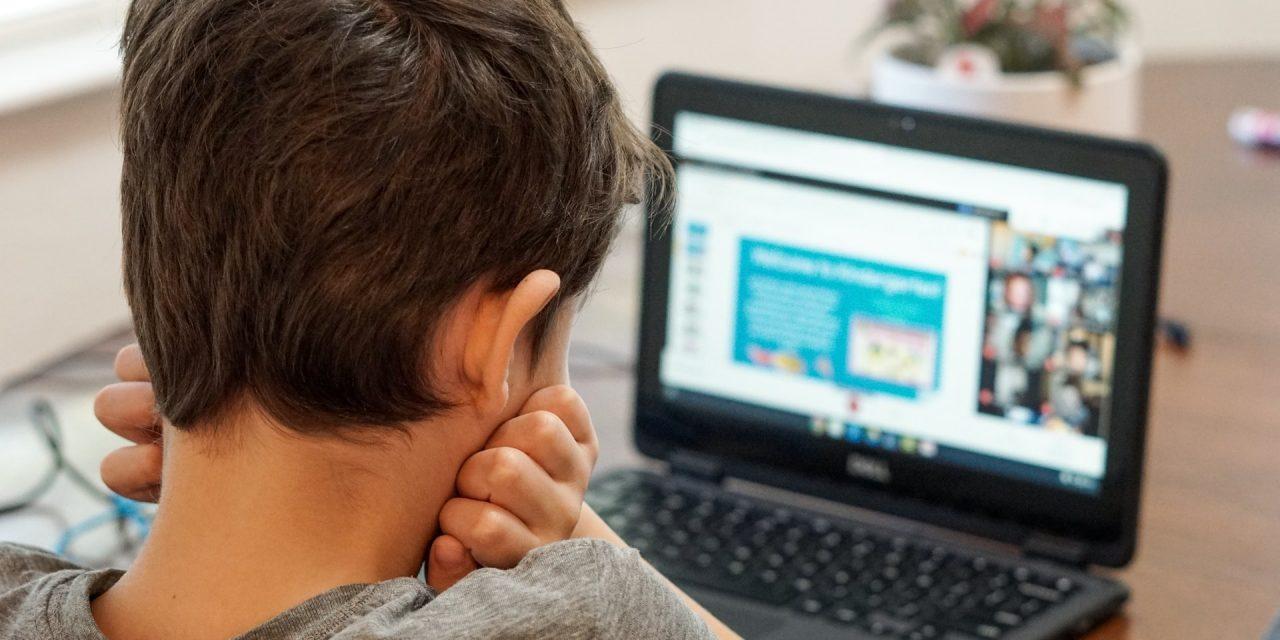 Virtual Educa: conferência internacional reúne em Lisboa para discutir desafios da educação durante a pandemia