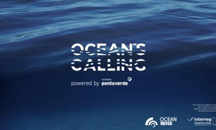 Podcast da SPV propõe soluções  para reduzir o lixo marinho