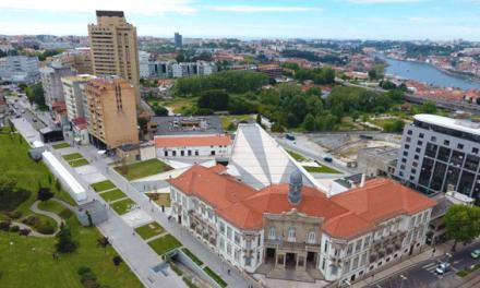 Gaiurb e Kaizen Institute aplicam modelo de excelência operacional aos processos de urbanismo de Vila Nova de Gaia