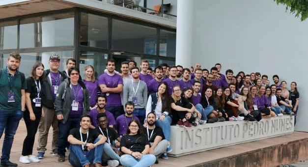 Projecto português que promove o uso de tecnologias espaciais para criar novos produtos vence REGIOStars
