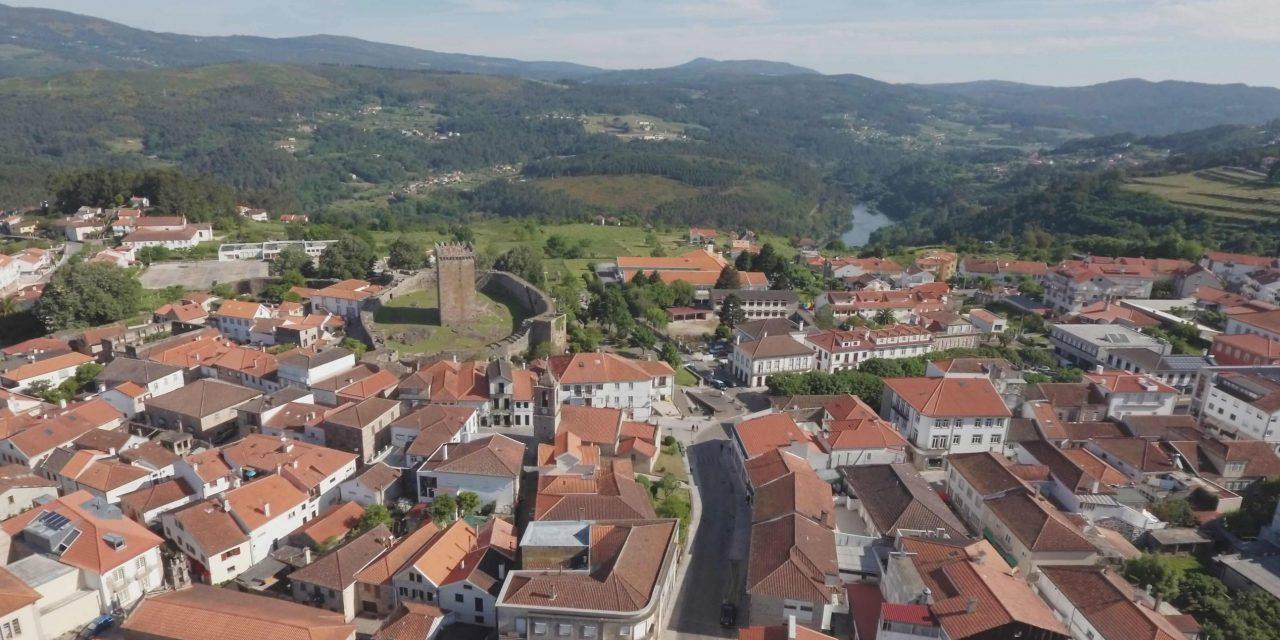 Braga, Guimarães e Melgaço já assinaram a Declaração Europeia das Cidades Circulares