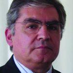 António Alhinho Covas
