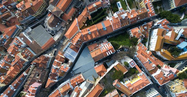 Projecto português eMOTIONAL Cities entre os 75 escolhidos para receber apoio do H2020