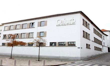 Gaiurb, E.M. é a única empresa municipal em Portugal com acreditação para inspecção de equipamentos de elevação