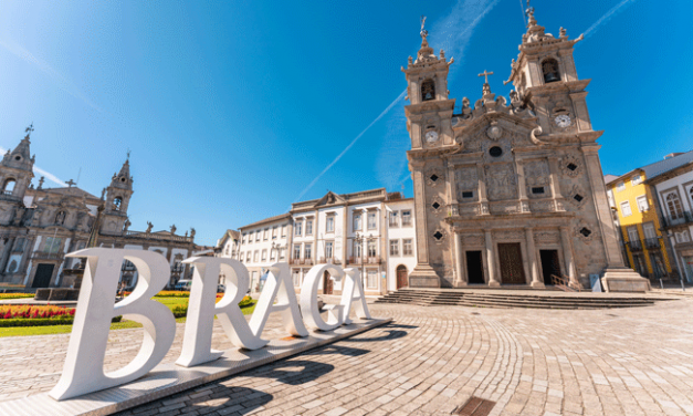 Dois autarcas portugueses eleitos para nova equipa da rede EUROCITIES