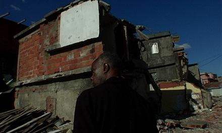 """A pandemia """"agudizou a percepção de uma cidade em crise"""""""