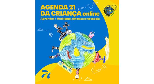 Almada lança plataforma para educação ambiental dos mais jovens