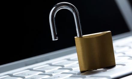 M-Sec: Desafios de segurança e privacidade nas cidades inteligentes em destaque na Semana Europeia da Indústria