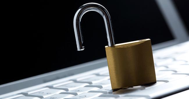 M-Sec: Como resolver os atuais problemas de ciber-segurança em cidades hiper-conectadas?