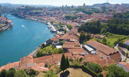 """Vila Nova de Gaia: """"o PDM não é só do urbanismo; é de todos"""""""