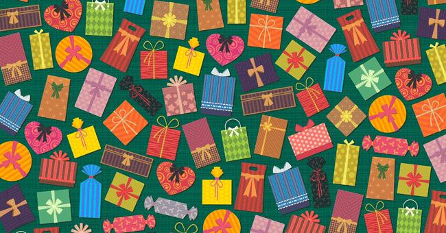 Sabe quais são as preocupações ambientais dos portugueses no Natal? A SPV diz-lhe
