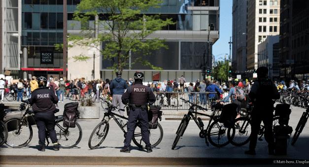 Place-healing: terapêutica urbana de adaptação aos novos tempos