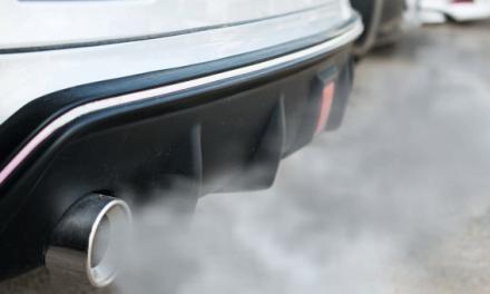 Solução made in Portugal vai poder ser usada para prever qualidade do ar nas cidades europeias, mas também para criar novos produtos