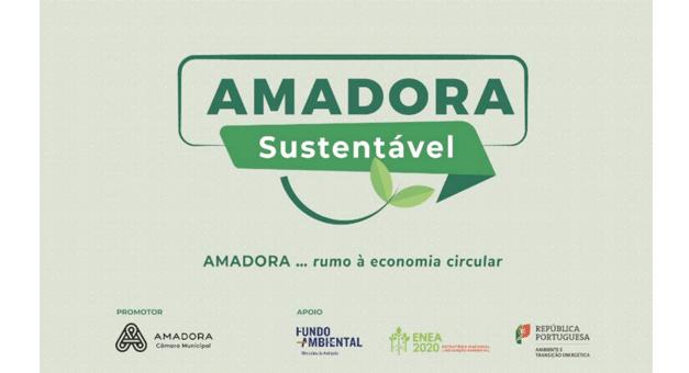 Educação ambiental em tempo de pandemia: Amadora lança jogo on-line