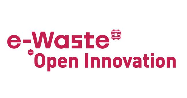e-Waste Open Innovation premeia projetos que promovem a economia circular