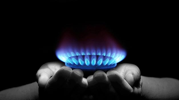 Como garantir uma descarbonização justa para todos?