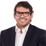 Luís Bravo