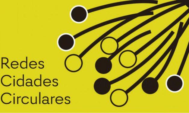 Municípios têm até 5 de Março para se candidatar às Redes Cidades Circulares