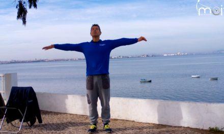 Município da Moita promove atividade física e cultura nas redes sociais