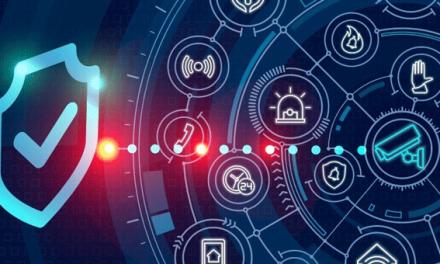 IoT: grandes oportunidades… e grandes riscos