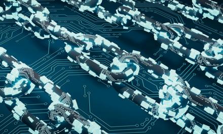 Instituto Politécnico da Guarda quer modernizar a Administração Pública através de blockchain