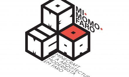 Faro usa jogo Minecraft para ensinar cultura patrimonial aos alunos do terceiro ciclo