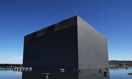 Altice estabelece parceria com líder mundial em cibersegurança e passa a contar com um novo data center na nuvem