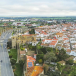 """Regiões europeias vão a Évora debater o papel das comunidades inteligentes num """"futuro melhor"""""""