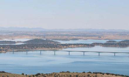 Reguengos de Monsaraz recebe estreia do Water – World Forum for Life em Portugal
