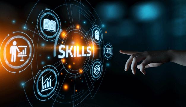 """Educação e equidade """"essenciais"""" na formação de smart communities"""