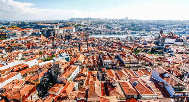 O Plano de Recuperação e Resiliência como motor de smart cities integradas