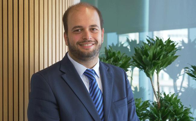 Português escolhido como novo líder global de Modernização Digital do Sector Público da Deloitte