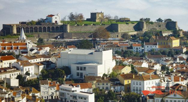 Quatro municípios portugueses desafiam start-ups a resolver questões de mobilidade através de uma competição global